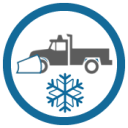buchheit-snow-removal