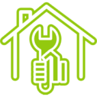 Home-Maintenance-Icon-Green-e1460856697940