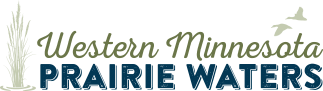 Prairie Waters Logo
