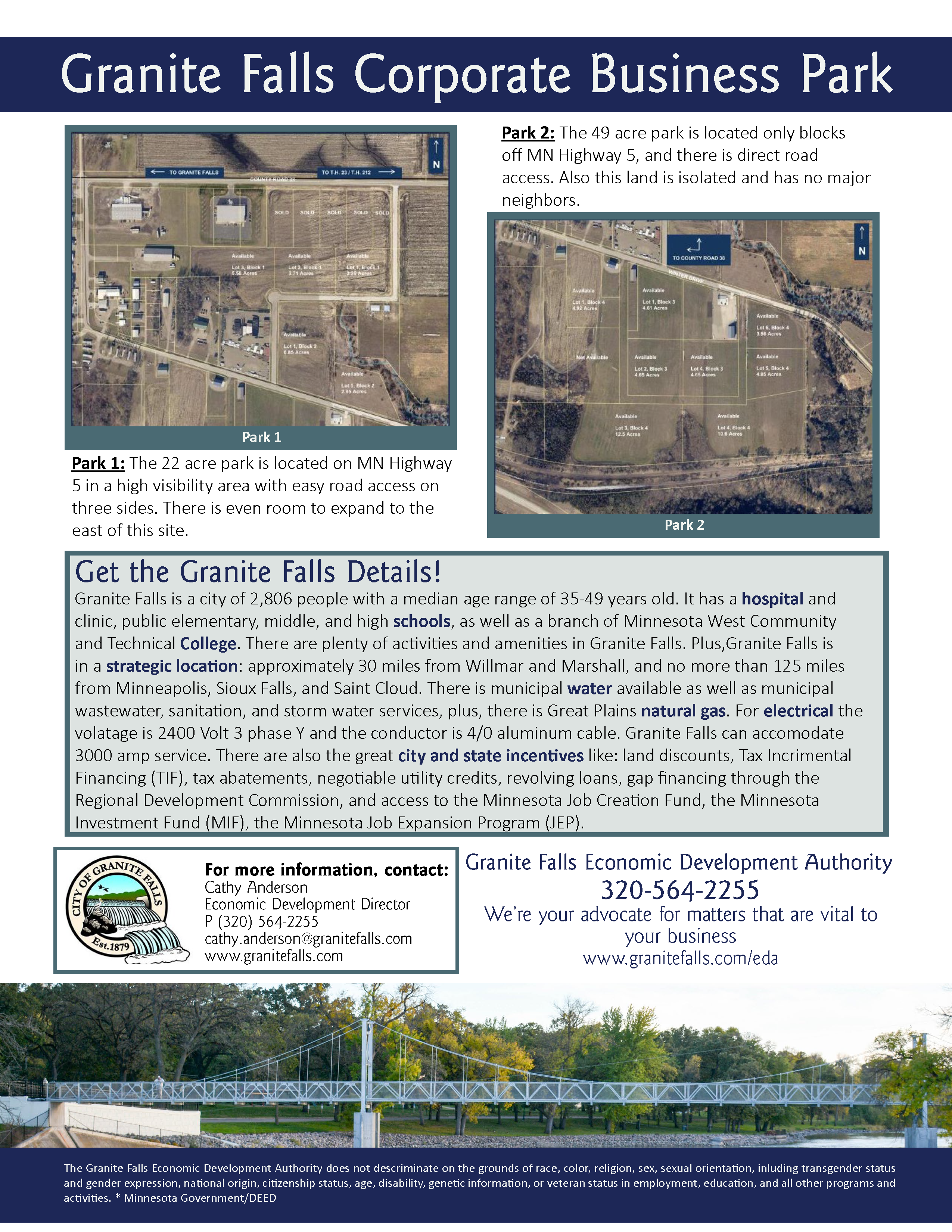 industrial park flyer_page_2