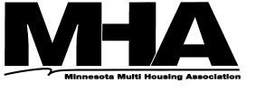 mn multi housing logo