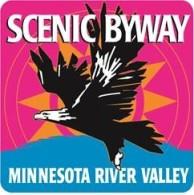 Scenic Bylaw Logo