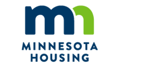 MN Housing.png